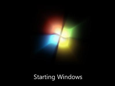 超快速整理 Windows 7 右下方的通知區域圖示