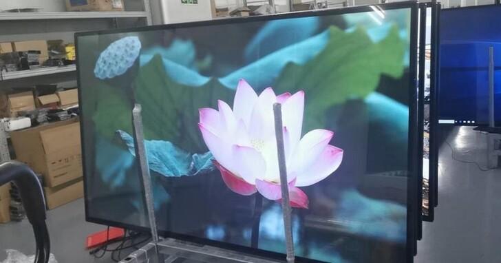 康寧宣佈上調玻璃基板價格、全球液晶面板價格回不去,想買電視最好趁現在