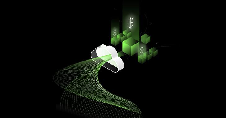 Seagate 隨需型 Lyve 資料傳輸服務簡化邊緣到雲端的工作流程