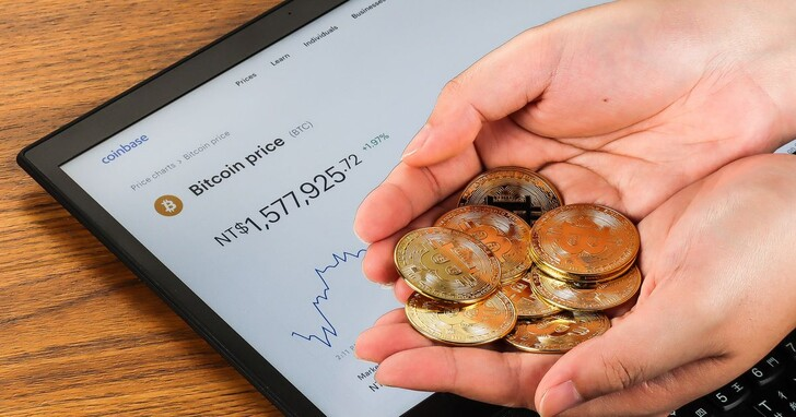虛擬貨幣有哪些又如何交易?新手第一步:怎麼買?怎麼存?用在哪?
