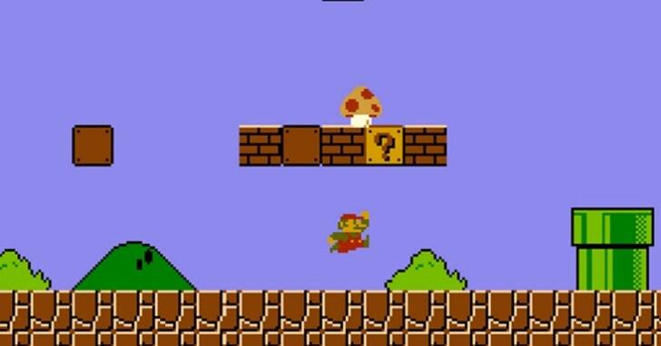 未開封版《超級瑪利兄弟》卡帶以66萬美元拍出,打破史上最貴遊戲紀錄
