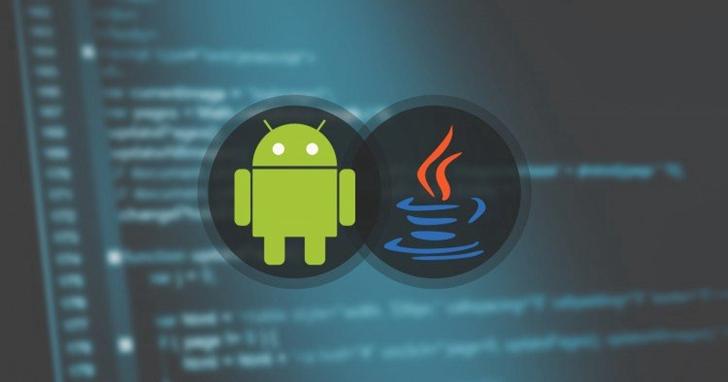 谷歌和甲骨文的Java专利诉讼告一段落,Android对Java API的使用不构成侵权  T客邦