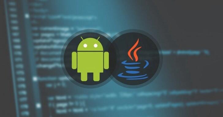Google與甲骨文的Java專利官司落幕,Android使用Java API不構成侵權