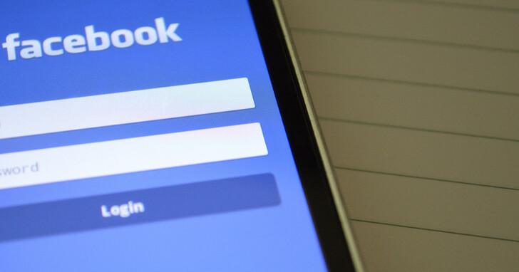 Facebook Pay 加入 QR Code 掃碼付款,臉書劍指 P2P 線下交易