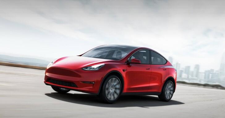 拜登政府要掏1000億美元補貼購買電動車,特斯拉成最大的受惠者?