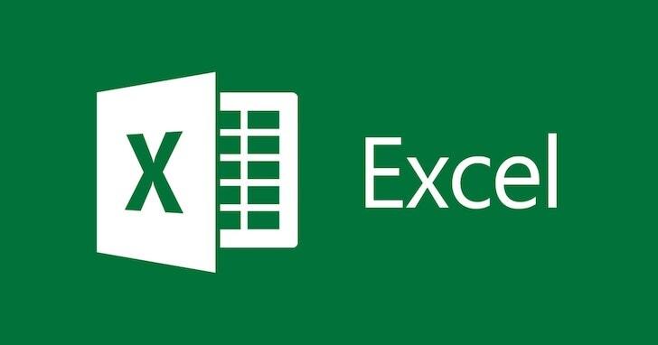 在 Excel儲存格建立下拉選單,輸入只能用選的避免錯誤