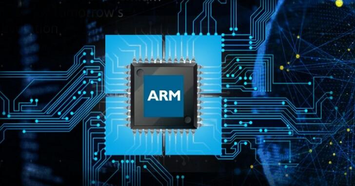 ARM中國分公司安謀中國CEO堅持不服總部撤職命令,還把三位接班人全告了