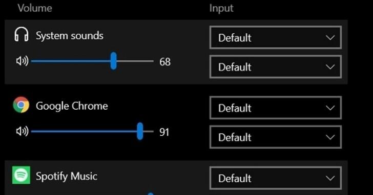 Windows上YouTube「影片播放時沒有聲音」問題是Bug,微軟表示將會解決