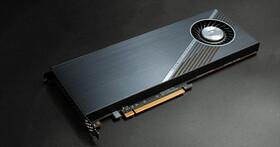 突破 15GB/s,極速大容量 Steam 遊戲碟-AORUS Gen4 AIC Adaptor