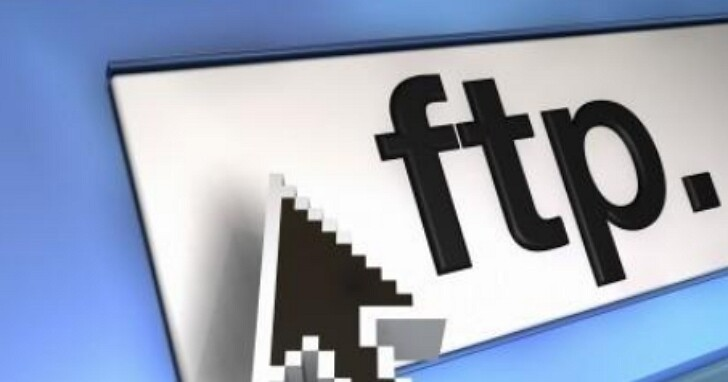 FTP淘汰倒數,Mozilla宣佈Firefox 90將完全移除對FTP協議的支援