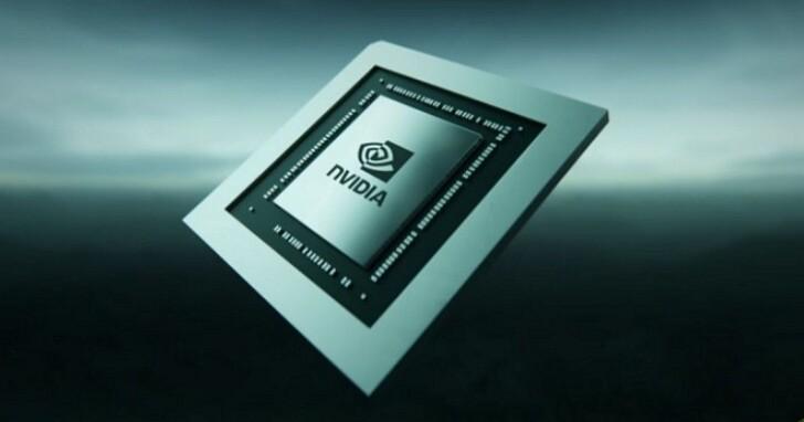 為遏制挖礦 Nvidia所有RTX 30系列顯卡將升級Ampere GPU核心