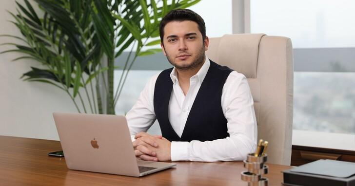 土耳其政府封殺比特幣,當地數位貨幣交易所CEO連夜跑路