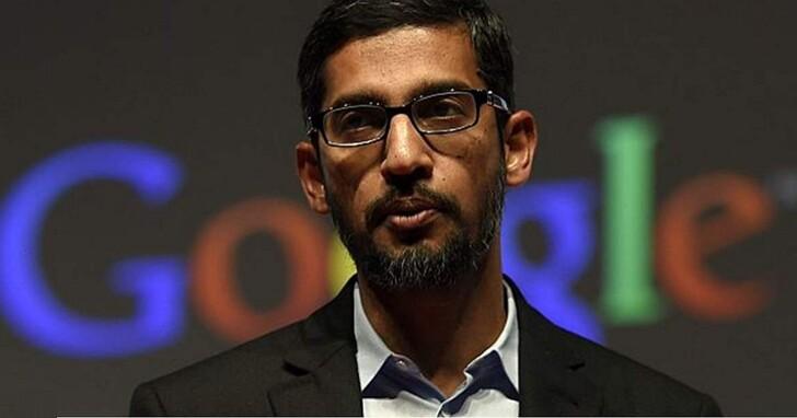 Google 執行長預告下月有「重大產品更新與發表」,Android 12及Pixel 5a也將發佈