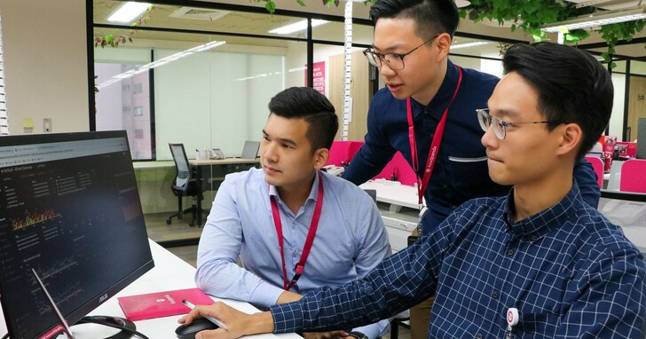 foodpanda打造亞太數據科技中心,全面提升APP使用體驗