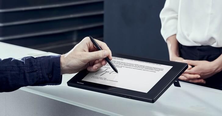 立邁科技打入Chromebook供應鏈,正式進軍教育市場