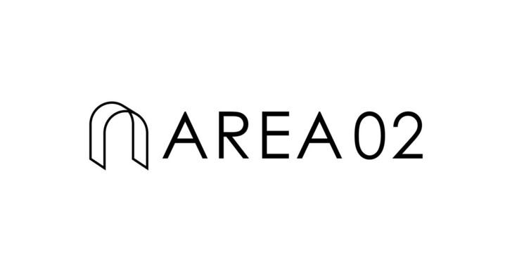 球鞋交易平台KNCKFF宣布更名為AREA 02