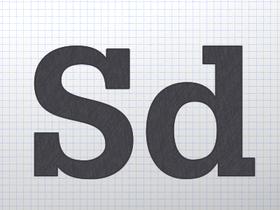 Adobe 推出 Shadow 預覽軟體,讓網站設計師輕鬆透視行動網站
