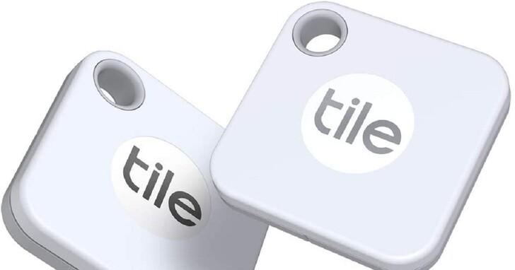 Tile 歡迎蘋果 AirTag 與旗下產品競爭,但前提是要「公平」