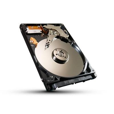 固態混合磁碟,ISRT、SSD 容量怎麼設定速度最快?