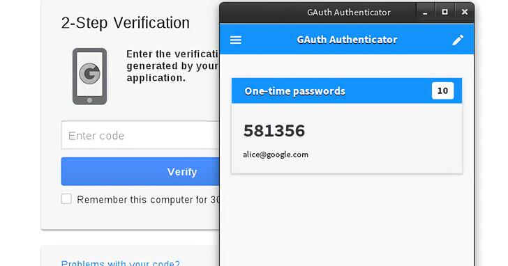 Google 計畫強制為使用者開啟兩步驟認證,主因在於密碼不夠安全