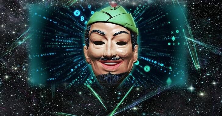 弄掛美國東海岸油管的俄羅斯駭客DarkSide竟是「義賊」?不攻擊俄語網站、還劫富濟貧捐款給慈善機關