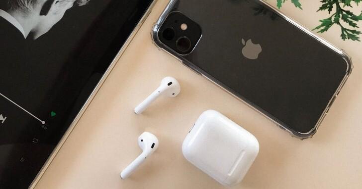 Apple Music 免費升級無損音質,杜比全景深技術即將開放