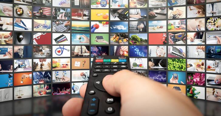 超高畫質串流影音趨勢來襲,你家的網路跟上了嗎?