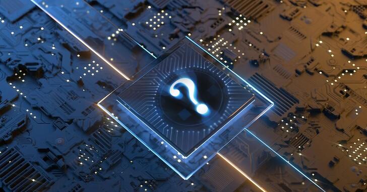 Check Point發現高通晶片漏洞,Android使用者隱私恐外洩