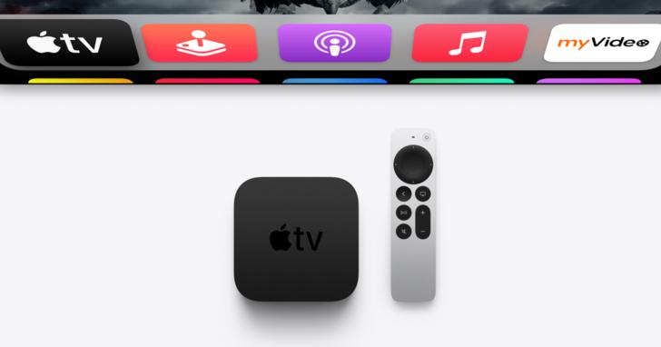 Apple TV+ 影集推薦:輕鬆喜劇讓你在家防疫也要保持心情愉快