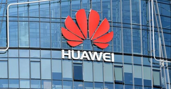 中國手機市場大洗牌!華為釋出的市場被新一代黑馬取代、銷量暴增451%