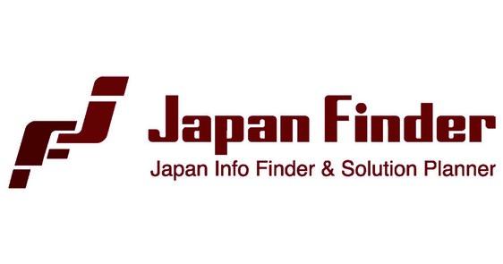 協助新創團隊前進日本市場 InnoVEX 2021創新創業競賽新增「Japan Finder 特別獎項」
