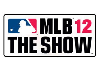 《美國職棒大聯盟 12》 繼承系列優良傳統的棒球遊戲