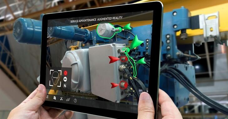 洛克威爾自動化設備管理模組問世,智慧維運提升廠房產能