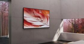 Sony 發表首款「認知智慧處理器 XR」BRAVIA X90J 系列液晶顯示器,仿人腦認知影像顯示更生動