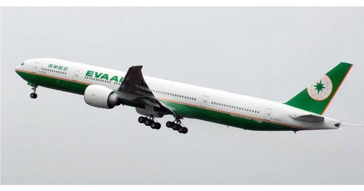 飛去美國打疫苗的「疫苗團」需求高?長榮航空加開航班下週起天天飛洛杉磯
