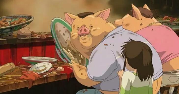 騰訊副總裁批評抖音等短影音是「豬食」反智洗腦,抖音高層怒指騰訊「大到沒人敢管」