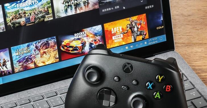雲端串流遊戲vs電競PC!電腦零組件漲漲漲,GeForce NOW能成為玩家選擇嗎?