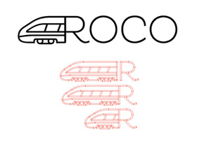 要求手繪 Logo 字體的迷思!怎麼讓現成字體也很有個性