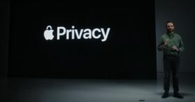 【WWDC 2021】讓Android跟不上!蘋果四大系統全面強化隱私權,可隱藏電子郵件、避免被追蹤 IP