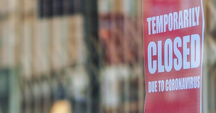 疫情下中小型店家事業不中斷的3個秘訣