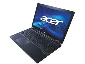 Acer Aspire Timeline Ultra M3 在台上市,有獨顯和光碟機