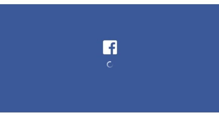 你的臉書今天載入很慢、Messenger傳不出去?這可能不是你電腦的問題