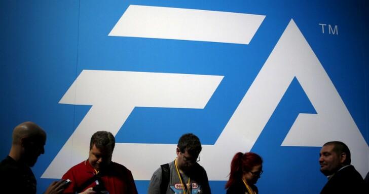 EA的程式碼是怎麼被盜的?駭客解答:先入侵他們的Slack,然後在聊天室直接要登入密碼