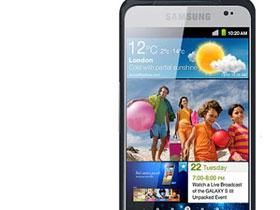 Samsung GALAXY S3 官方照片流出,突破性遠距無線充電功能