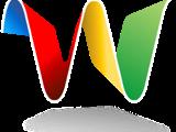 Google Wave電影院(1):多人同時編輯訊息