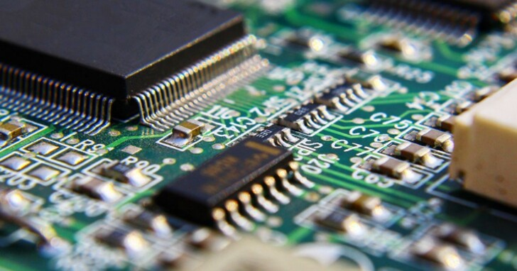 晶片缺貨問題還沒解決,現在山寨晶片可能已經流進半導體產業鏈