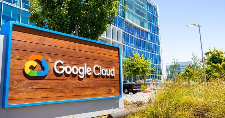 AMD EPYC處理器打入Google Cloud,英特爾伺服器市場市佔率又被攻下一城