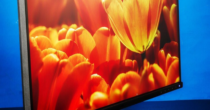 ViewSonic VP2785-2K開箱評測:100% Adobe RGB專業顯示器,價格15,988元