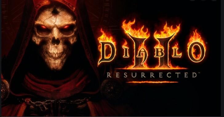 暴雪表示,《暗黑破壞神 2:獄火重生》將保有當年的遊戲平衡性、無意進行修改