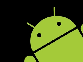Android 5.0 Jelly Bean 預計第三季推出?
